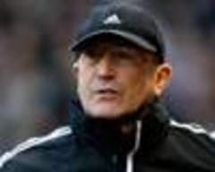 Premier League: Trainer Tony Pulis verlässt Stoke City